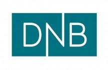 674_DNB_solid_logo