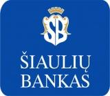 logo_Siauliu_bankas_logo