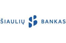 siauliu-bankas-5d442161d2d50
